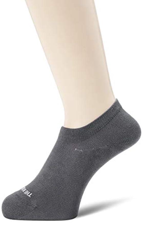 サイバースペースすぐに足音[ザノースフェイス] 靴下 クライミング プロテクト ブリスター ユニセックス