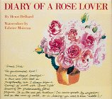 Diary of a Rose Lover