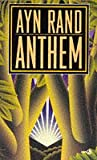 Anthem (Signet Shakespeare)