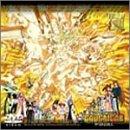 勇者王ガオガイガーFINAL of FINAL 「神話-マイソロジー-」 [DVD]