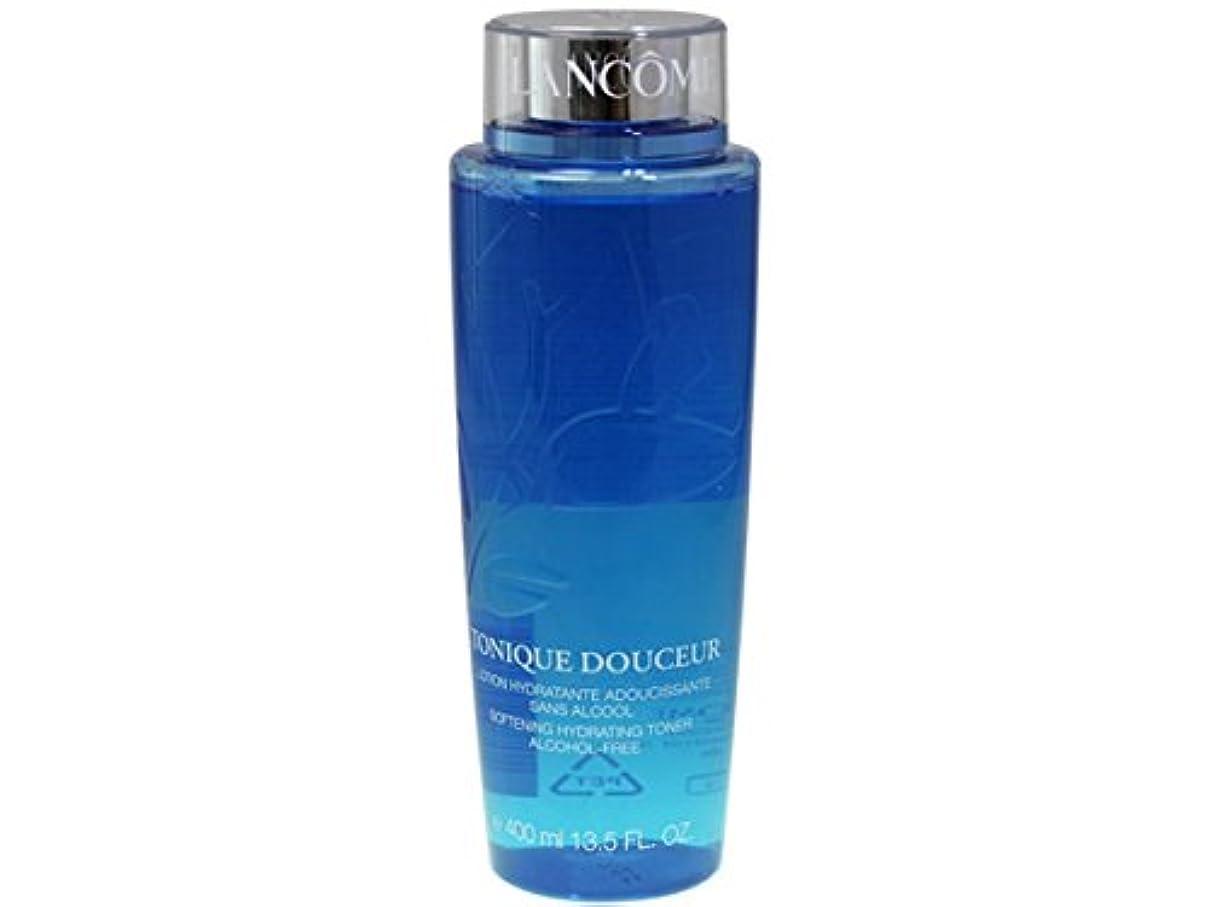 放つスキャンダラスグレートバリアリーフLANCOME ランコム トニックドゥスール 400ml 化粧水 (並行輸入品)