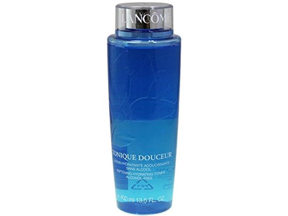 吸う音楽を聴くドルLANCOME ランコム トニックドゥスール 400ml 化粧水 (並行輸入品)