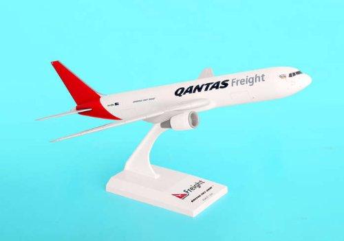 1: 200 スカイマークス Qantas ボーイング 767-300F (並行輸入)