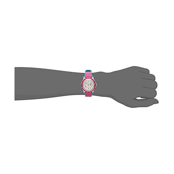 [カクタス]CACTUS キッズ腕時計 10気...の紹介画像4
