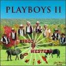 Kings of Western Swing