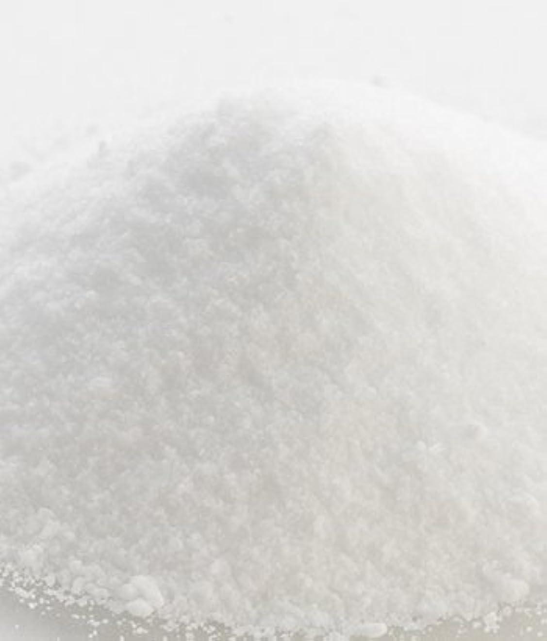 経済的に対処するもろいビタミンC誘導体原末?油溶性(エスターC)/10g