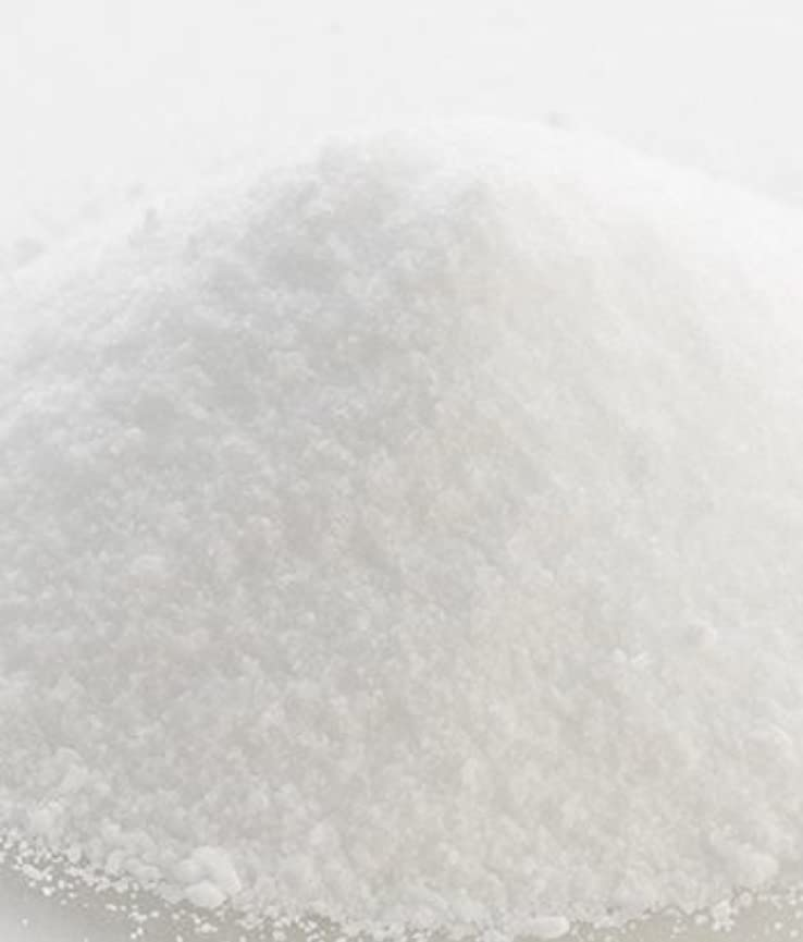 ベアリングサークル株式エンコミウムα-アルブチン原末/10g