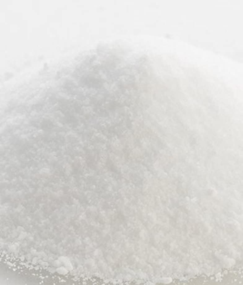 挑発するマーガレットミッチェル補体ビタミンC誘導体原末?油溶性(エスターC)/10g