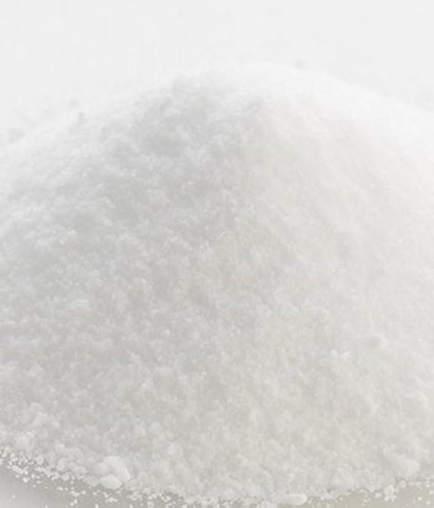 絞るマオリペフ微粒子酸化チタン・油溶性/50g