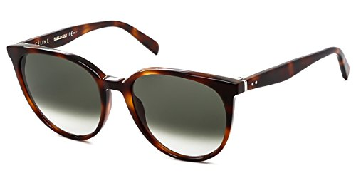 New Women Sunglasses Celine CL 41068/S Thin Mary 807/W2