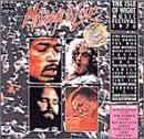 ワイト島1970~輝かしきロックの残像~ [DVD]