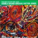 Visible Sound Grove
