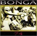Angola 74