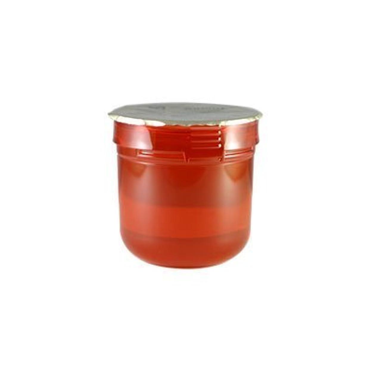 現代のテーブルを設定するランチョンアスタリフト(ASTALIFT) ジェリー アクアリスタ 60g (ジェリー状美容液) レフィル N [並行輸入品]