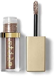 Stila Glitter and Glow Bronzed Bell Liquid Eye Shadow, 4.5ml