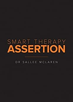 Smart Therapy Assertion by [McLaren, Sallee]