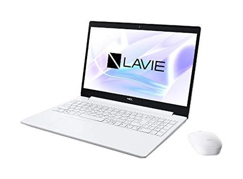 LAVIE Note Standard NEC PC-NS150NAW