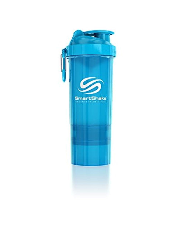 尾政治的交差点Smartshake オリジナル 2Go ボトル 27 oz 10580101