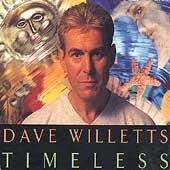 Timeless by Dave Willets