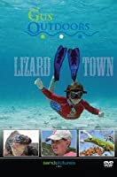Gus Outdoors-Lizard Town [DVD] [Import]