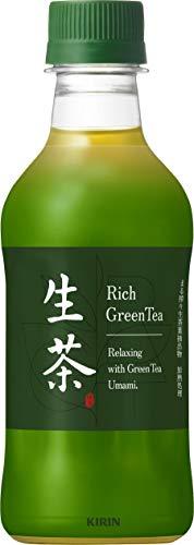 生茶 300ml ×24本