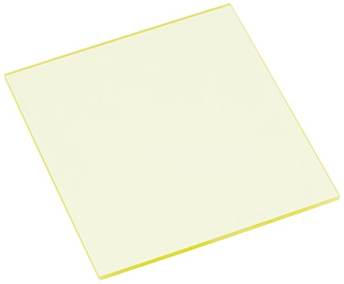 Cokin 角型レンズフィルター A723 YELLOW CC FILTER (CC20Y) 67×72mm 色補正用 167238