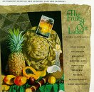 Fruits of Labor: Global Pacific Sampler