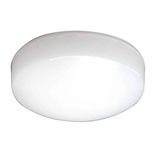 アイリスオーヤマ LED シーリングライト 小型 100W相当 昼白色 750lm SCL7N