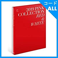 Apink (エーピンク) 5TH CONCERT PINK COLLECTION [RED & WHITE] DVD (2DISC+フォトブック96P+ポストカードセット)+予約特典 ★★Kstargate限定★★