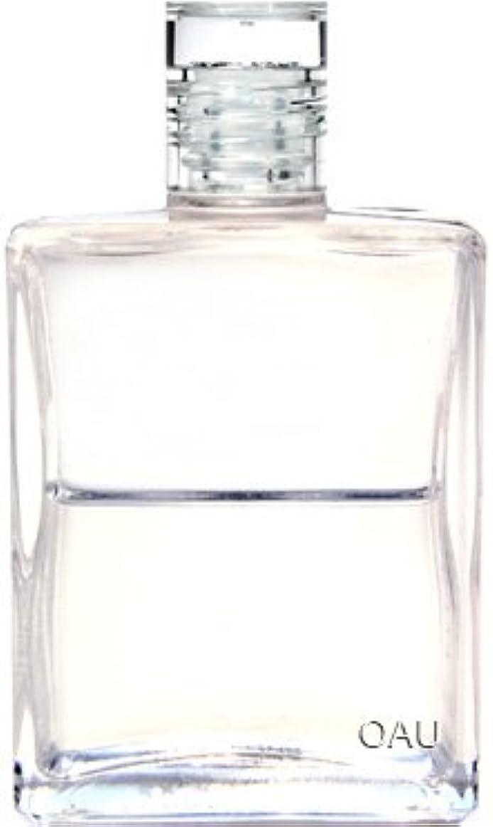 理由獣新しい意味オーラソーマ イクイリブリアム ボトル B054 50ml セラピスベイ 「あらゆるレベルでの浄化」(使い方リーフレット付)