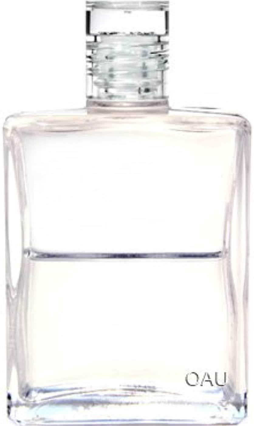 練習矛盾する再集計オーラソーマ イクイリブリアム ボトル B054 50ml セラピスベイ 「あらゆるレベルでの浄化」(使い方リーフレット付)