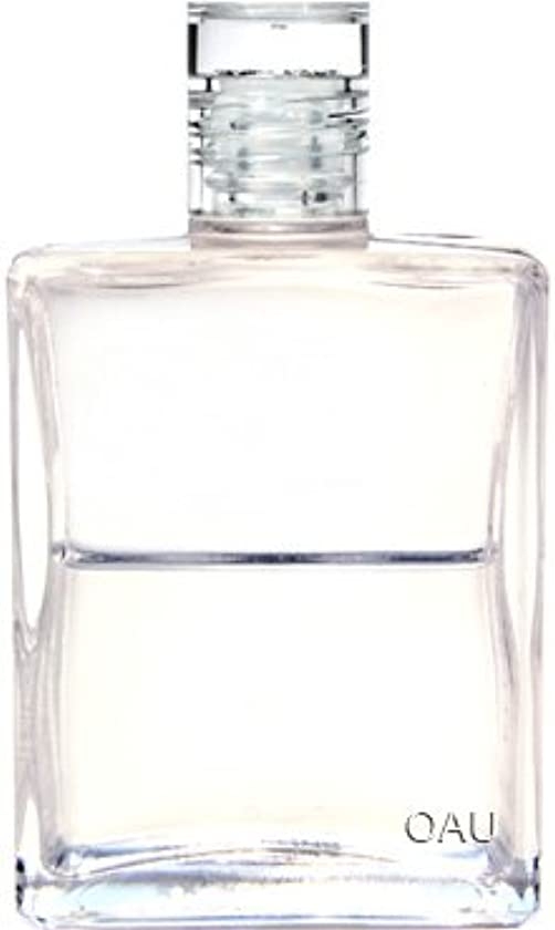 影のある舌説得力のあるオーラソーマ イクイリブリアム ボトル B054 50ml セラピスベイ 「あらゆるレベルでの浄化」(使い方リーフレット付)