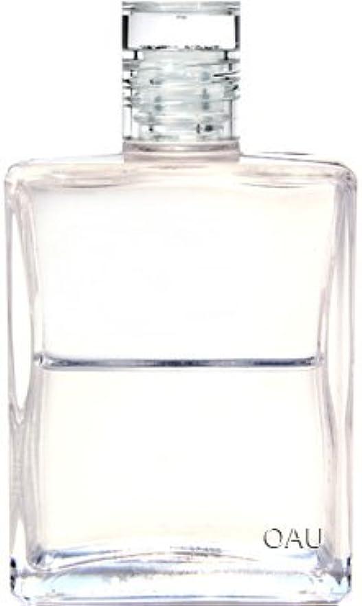 火山学者百万粘性のオーラソーマ イクイリブリアム ボトル B054 50ml セラピスベイ 「あらゆるレベルでの浄化」(使い方リーフレット付)