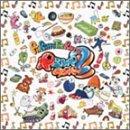 Parappa The Rapper2~パラッパラッパー2 ― オリジナル・サウンドトラック