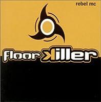 Rebel M.C. [Single-CD]