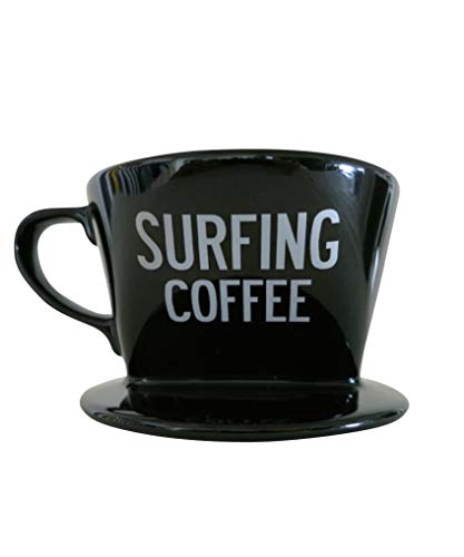 (サーフィンコーヒー) SURFING COFFEE コーヒ...