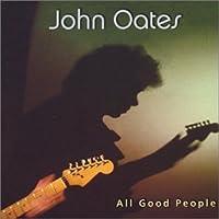 All Good People