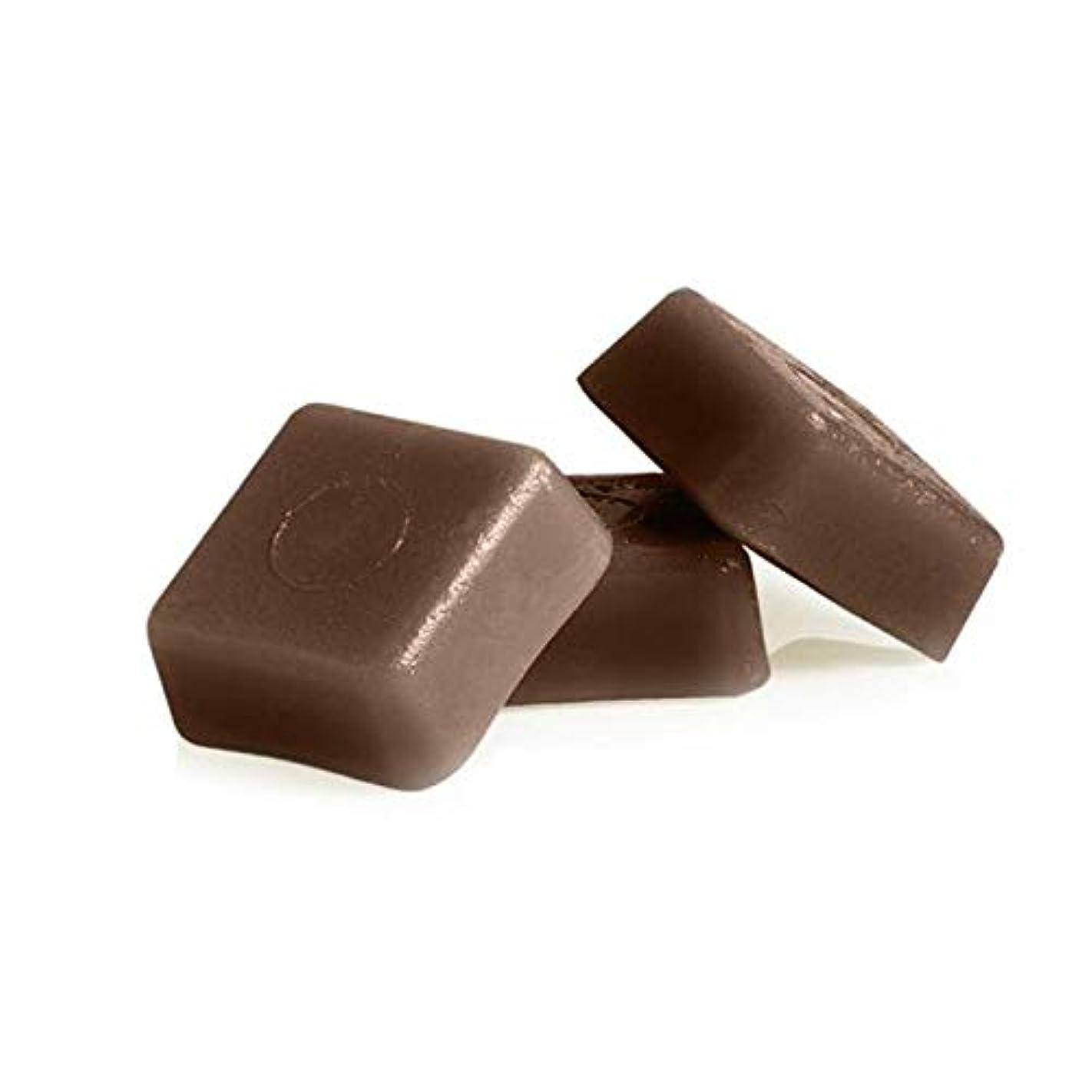 ごちそう独特の十分な業務用ブラジリアンワックス|プロ専用脱毛ハードワックスStarpil Wax:チョコセラピー 1000g