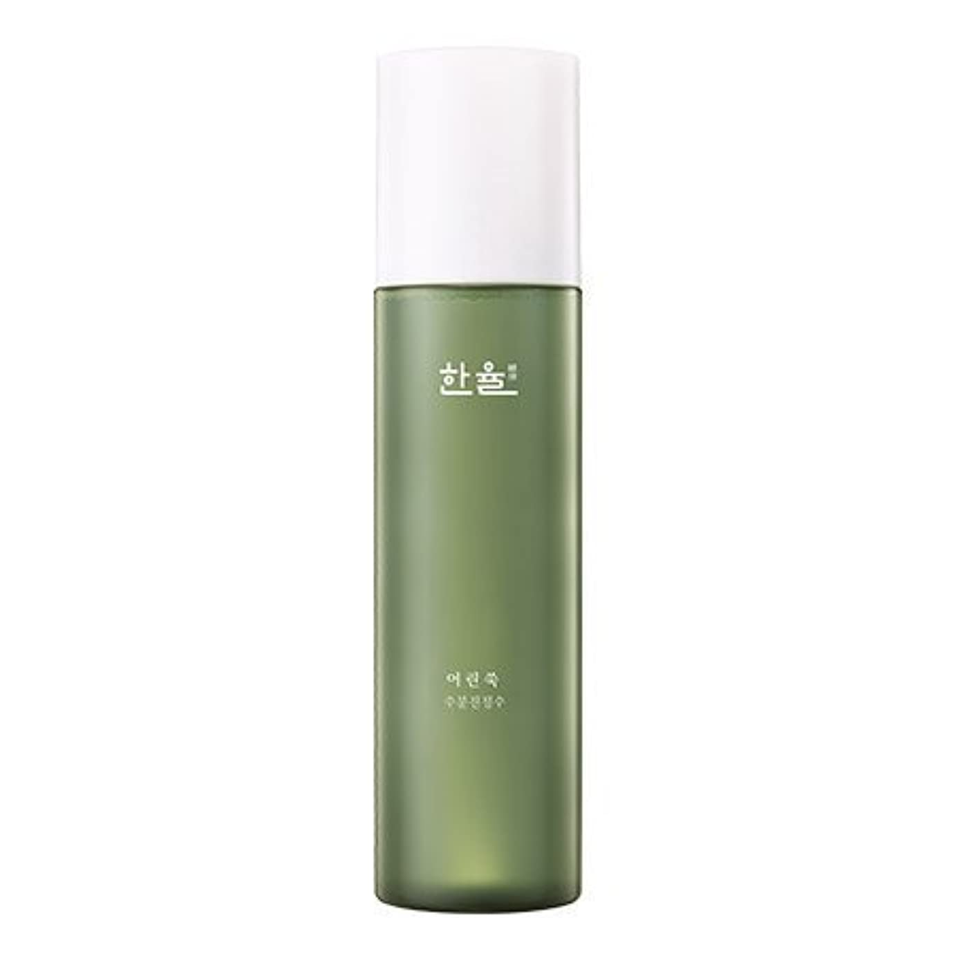 式農業のヘルメットHANYUL Pure Artemisia Fresh Calming Water 150ml