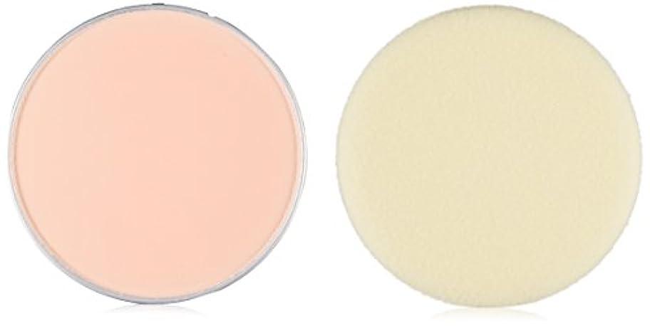 唇ブラウズ治世インテグレート グレイシィ プレストパウダー (レフィル) (SPF10?PA++) 8g