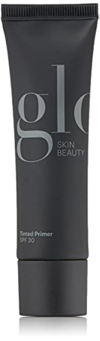 バックグラウンド打ち負かすプログレッシブGlo Skin Beauty Tinted Primer SPF30 - # Light 30ml/1oz並行輸入品