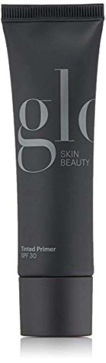 ラオス人詩尾Glo Skin Beauty Tinted Primer SPF30 - # Light 30ml/1oz並行輸入品