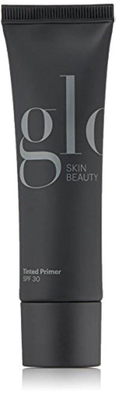 家庭神経障害葉Glo Skin Beauty Tinted Primer SPF30 - # Light 30ml/1oz並行輸入品