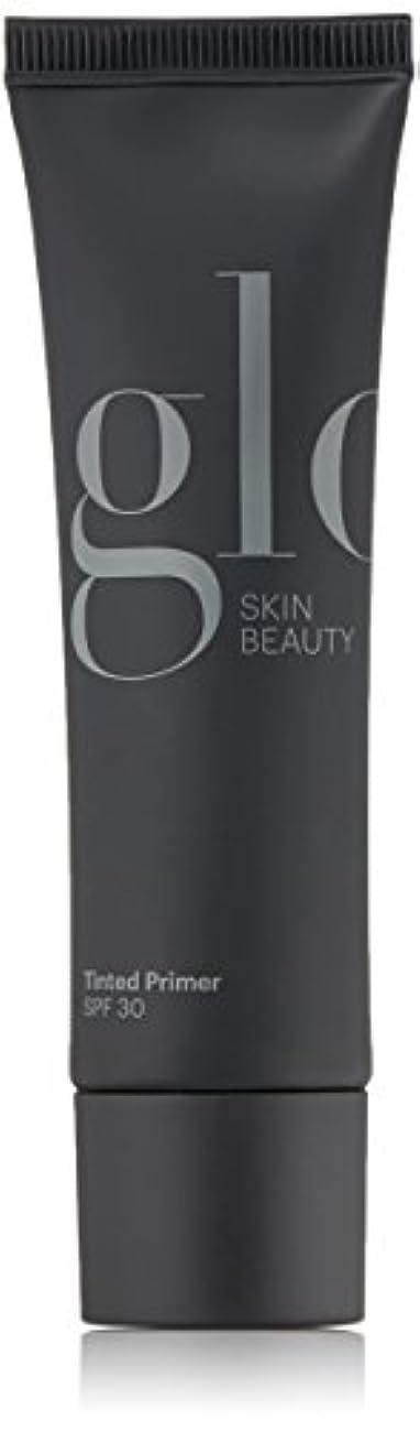 無駄な差眉Glo Skin Beauty Tinted Primer SPF30 - # Light 30ml/1oz並行輸入品
