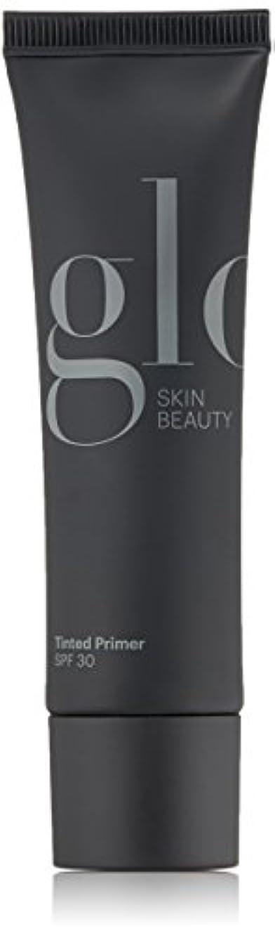 感情ご注意変数Glo Skin Beauty Tinted Primer SPF30 - # Light 30ml/1oz並行輸入品