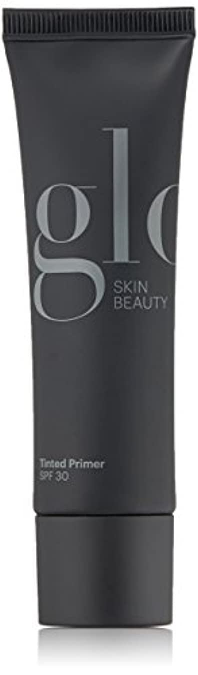 苦痛かもしれない特にGlo Skin Beauty Tinted Primer SPF30 - # Light 30ml/1oz並行輸入品