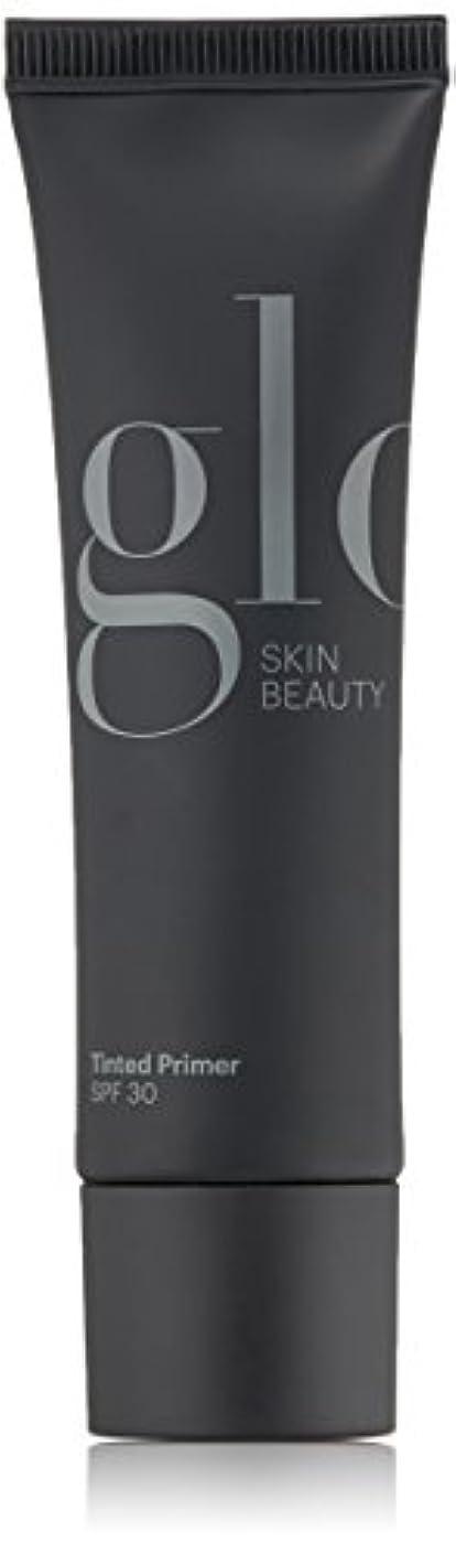 割り当てる情緒的泥だらけGlo Skin Beauty Tinted Primer SPF30 - # Light 30ml/1oz並行輸入品