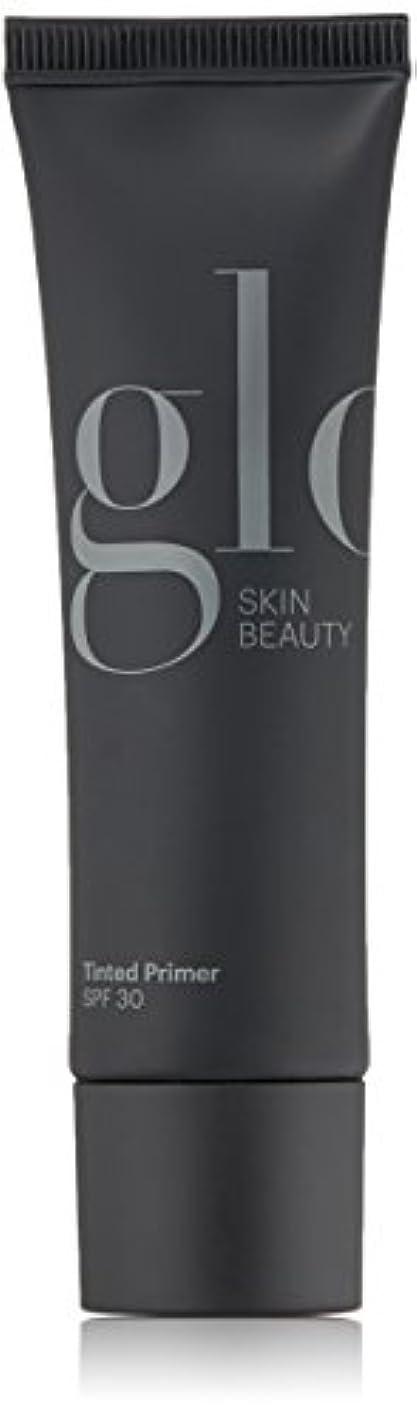 外交責める険しいGlo Skin Beauty Tinted Primer SPF30 - # Light 30ml/1oz並行輸入品