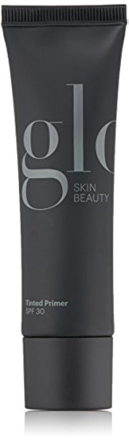 関税老朽化した漏斗Glo Skin Beauty Tinted Primer SPF30 - # Light 30ml/1oz並行輸入品