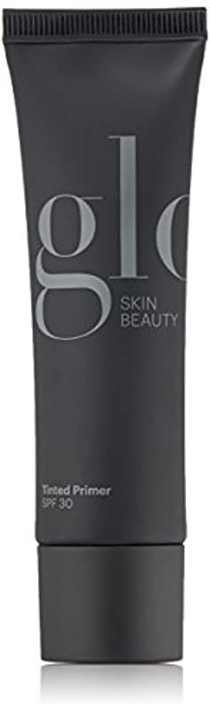 鈍い量で気質Glo Skin Beauty Tinted Primer SPF30 - # Light 30ml/1oz並行輸入品